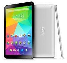 "10.1"" Tablet -  GoTab 10.1"" Android 16GB - Quad Core -**Refurb**"
