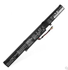 Original A41N1611 A41LP4Q laptop battery for ASUS GL752VW ROG GL753V FX553VD