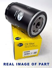 COMLINE OIL FILTER FORD FORD USA MUSTANG TAURUS WINDSTAR JEEP LAND ROVER EOF004