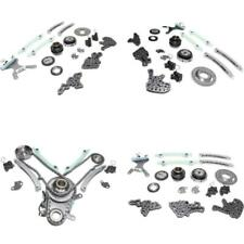 Timing Chain Kit for 07-09 Jeep Commander