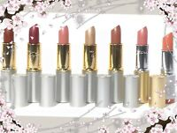 MARY KAY Signature LINE-CREME LIPSTICK-DISCONTINUED RARE!!! PICK YOUR COLOR NEW