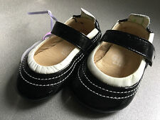 Tip Toey Joey Baby Shoes Size  EUR 19 - 6 - 9 Months