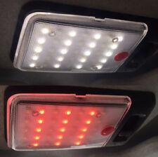 Land Rover Defender INTERIOR COURTESY LIGHT/Lamp, LED Upgrade Warm White AMR3155