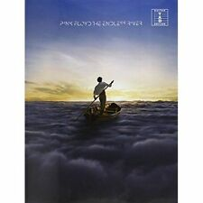 Pink Floyd: The Endless River (Guitar Tab) - Big Price Reduction!