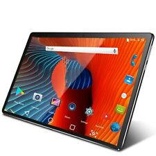 Tablet 10 Inch Android 9.0 3G Phone Tablets with 32GB ... - Financing Available!