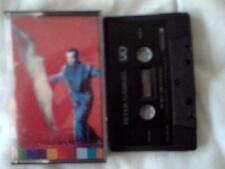CDs de música pop rock álbum Peter Gabriel