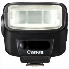 Canon 270EX II Speedlite in box like new