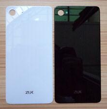 """Glass Rear new Battery Back Cover Housing Door Case  For Lenovo ZUK Z2 5.0"""" Inch"""