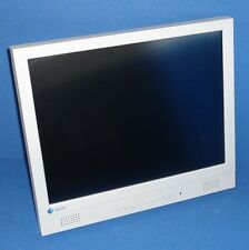 "EIZO NANAO 15"" FlexScan L353T-C MEDICAL LCD MONITOR 0FTD0618 7SQ"
