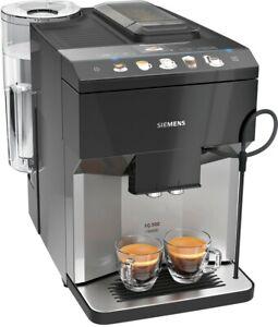 Siemens TP503D04 EQ.500 classic Kaffeevollautomat