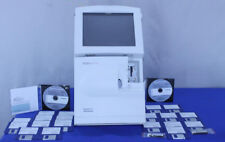 Bayer RapidPoint 405 Blood Analyzer with softwares