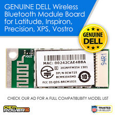 s l225 dell usb bluetooth adapter ebay  at reclaimingppi.co