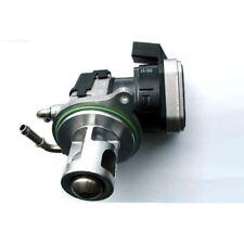 1 AGR-Ventil BorgWarner (Wahler) 7504D MERCEDES-BENZ