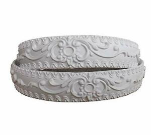 Pvc Focal Point Flexible Moulding Ceiling Crown Molding Trim Strip Edee Veranda