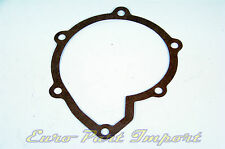 BMW  E28 E32 E34 533i 535i 735i 735iL GASKET Germany Genuine OE 11511265654
