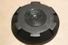 Victa Lawn Mower Quality Replacement Petrol FUEL CAP Lid. Large Type. LK-VFC1S