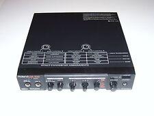 ROLAND UA-100 , Audio Canvas, Audio & Midi Processing Unit, FX processor, USB