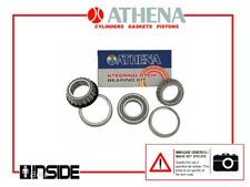 Athena cuscinetti sterzo 06 Yamaha XVS 1100 Drag Star 99-02