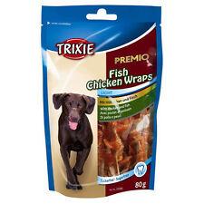 Friandises Trixie pour chien
