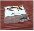 RC Team Durango TD310455 Brake Pad Bolt Set DNX8 1/8 Nitro Buggy Old Stock NIB