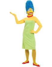 Damen-Kostüme & -Verkleidungen aus Polyester für Karneval L