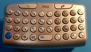 HP iPAQ h6300 Series Micro Keyboard - 355916-001
