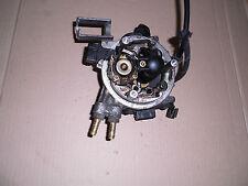 Vergaser VW Golf 3 0438201176 051 016C 1H1 Passat Polo  Bosch Einspritzung   #16