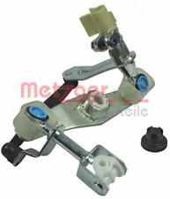 Reparatursatz, Schalthebel für Schaltgetriebe METZGER 3151000