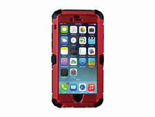 Red Housing Cases for iPhone 6