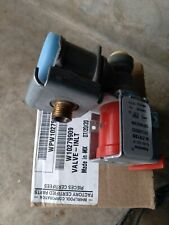 New listing Whirlpool Wpw 10279909 water inlet valve