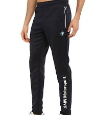 Puma BMW Motorsport Pants L
