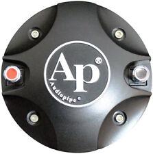 Audiopipe