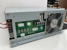 Fuji Frontier SP2000 1500 Power Supply DC fair condition and tested ok