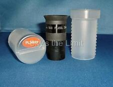 """Ocular Plossl serie 500 1.25"""" 30mm"""