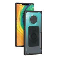 Fitclic Neo Lite Custodia per Huawei Compagno 30 Pro
