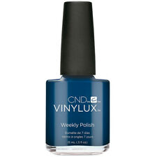 CND Vinylux 15ml Glacial Illusion Collection 2017 ~ Winter Nights 257 ~