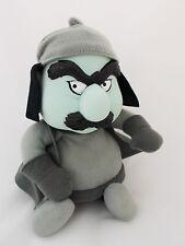 Rainbow Brite Murky Dismal Doll Plush Soft Toy Murky Cuddly Teddy 1983 Hallmark