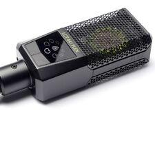 Lewitt LCT 441 Flex Microfono da Studio Multi-pattern