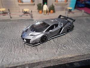 Kyosho Lamborghini Veneno 1/64