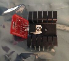 Gottlieb System 80 Sound Replacement Module LM379S **FREE SHIPPING**