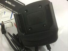 BlackBerry Bold 9000 Smartphone Cradle by Carcomm - Original. Brand New in Box.