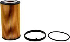 Oil Filter   Fram   CH9911