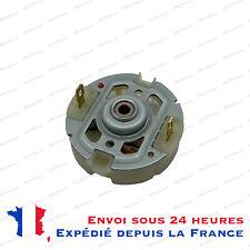 1 PC ONPO RS550 HC683LG HC685LG KV3SFN Support De Balai De Charbon De Moteur