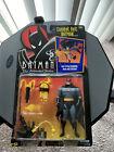 Batman The Animated Series Combat Belt Batman For Sale