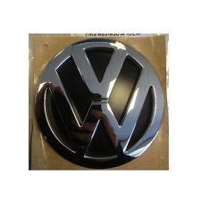 Volkswagen Manufacturer Logo Exterior Badges & Emblems