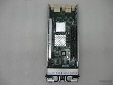 NetApp X3245 111-00046 Fas270 Motherboard Controller Module 5 Year Warranty!