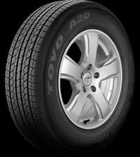 Toyo Open Country A20 P245/55R19 103S *NEW TIRE* 245 55 19 2455519 (WH9D)(M)