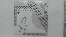 DFA Holiday Mix 2005 CD DIGIPACK - LCD SOUNDSYSTEM TIGA SOULWAX SEALED
