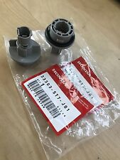 JDM 94-01 INTEGRA TYPE R FRONT TURN SIGNAL SOCKETS FOR 1-PIECE HEADLIGHT NEW