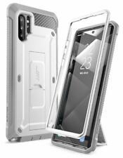 SUPCASE Galaxy Note10plus UBPro White Case